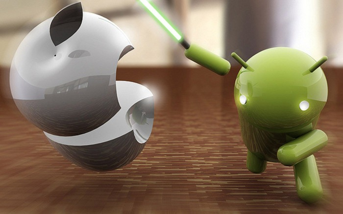 apple-ios-share-falls-despite-iphone-success-2014-android-gains-supremacy-over-80-percent