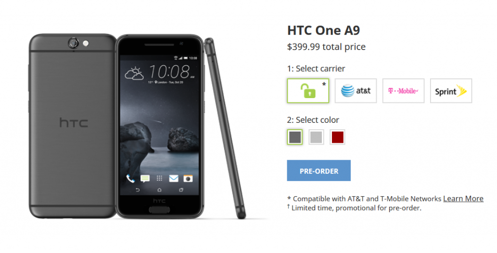 HTC-One-A9-unlocked-edition-allows-users-to-install-custom-ROMs-without-fear-of-losing-their-warranty (1)