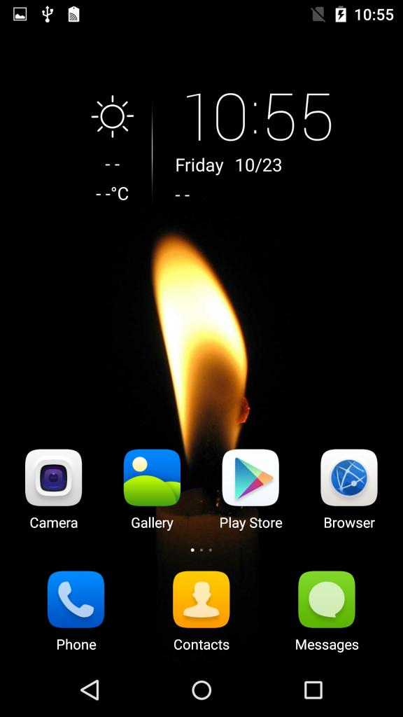 Screenshot_2015-10-23-10-55-10