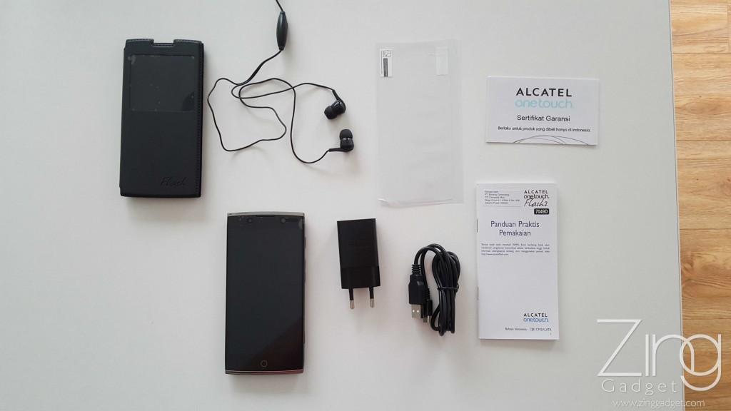 alcatel-flash-2-3