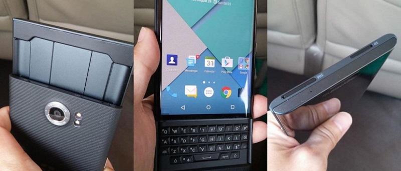 blackberry-venice-tinhte-980x420