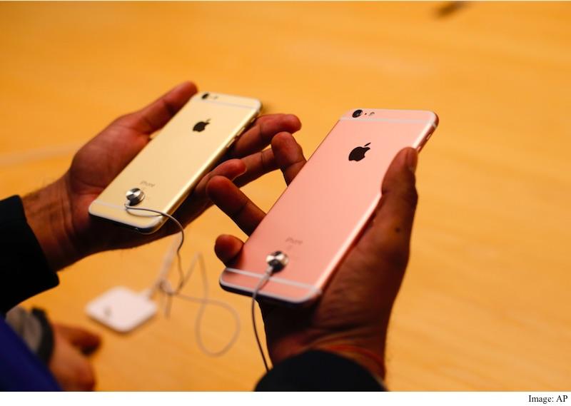 iPhone_6s_plus_ap_23