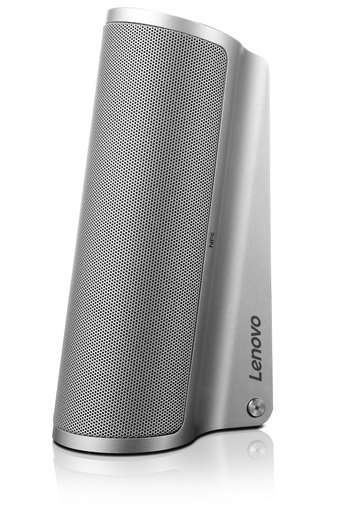 Lenovo 500 Bluetooth Speaker