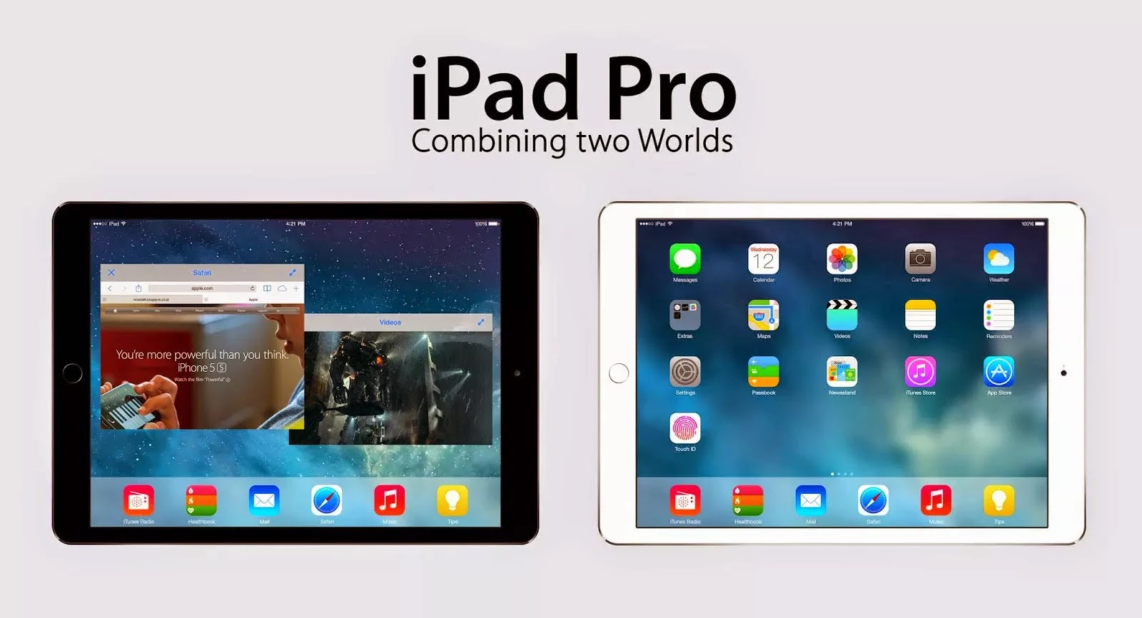 ipad pro launched  malaysia starting  rm zing gadget