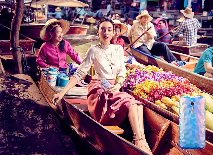thailand-photo_meitu_1