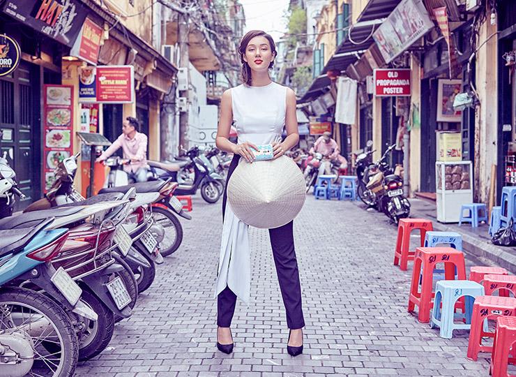 vietnam-photo