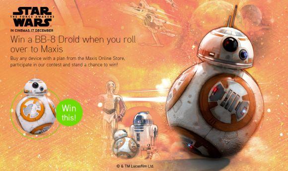 151207-maxis-star-wars-BB8-droid-giveaway