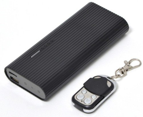 Power-Bank-Video-Camera3