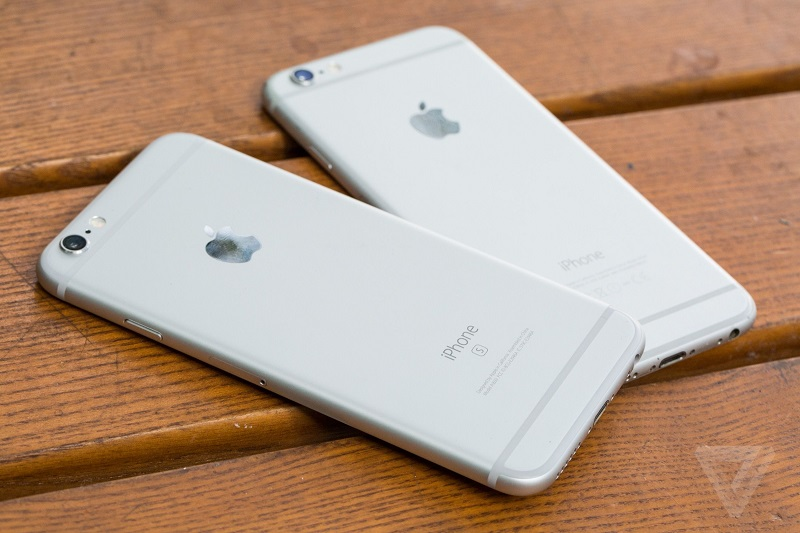iphone-6s-2-29.0