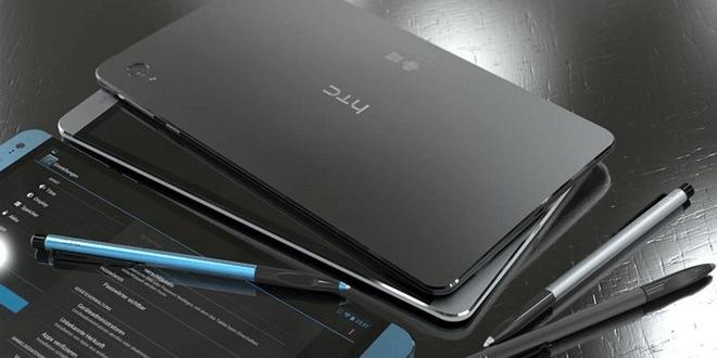 Google-HTC-Nexus-9-Tablet-Android-Virtuaniz