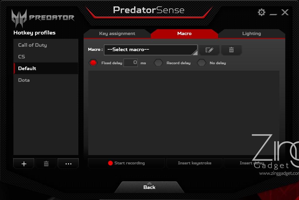 Predator Sense-03