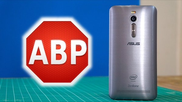 adblock-plus-logo-and-asus-phone