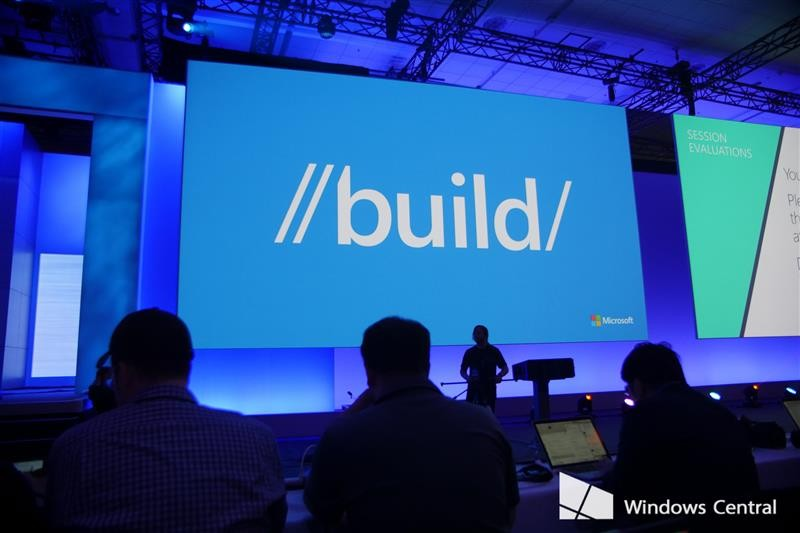 build-2015-logo