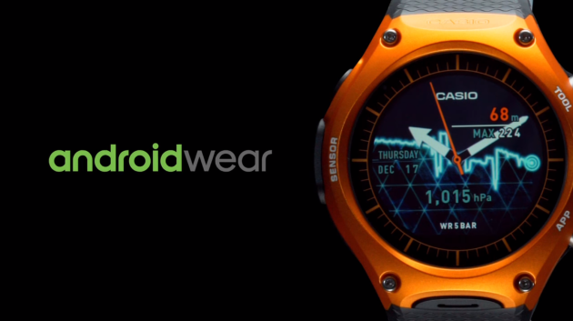 casio_wsd-f10_android_wear-630x353