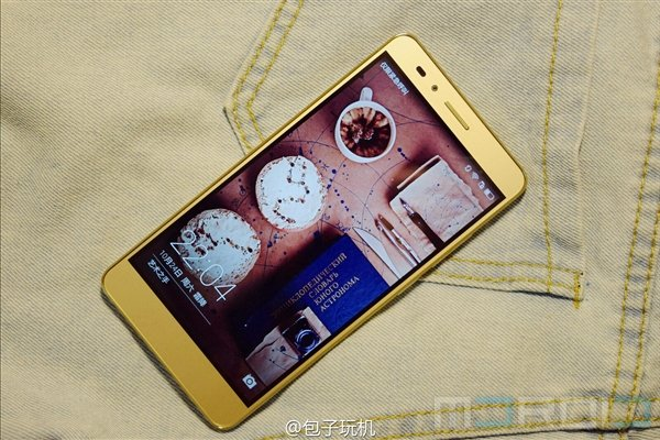 honor-5x-front