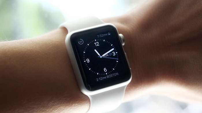 iPhone-7-and-Apple-Watch-2-to-Launch-in-2016-Rumors-on-Bundle-May-Cost-1000