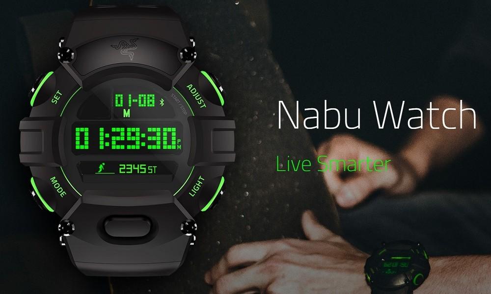nabu-watch-01