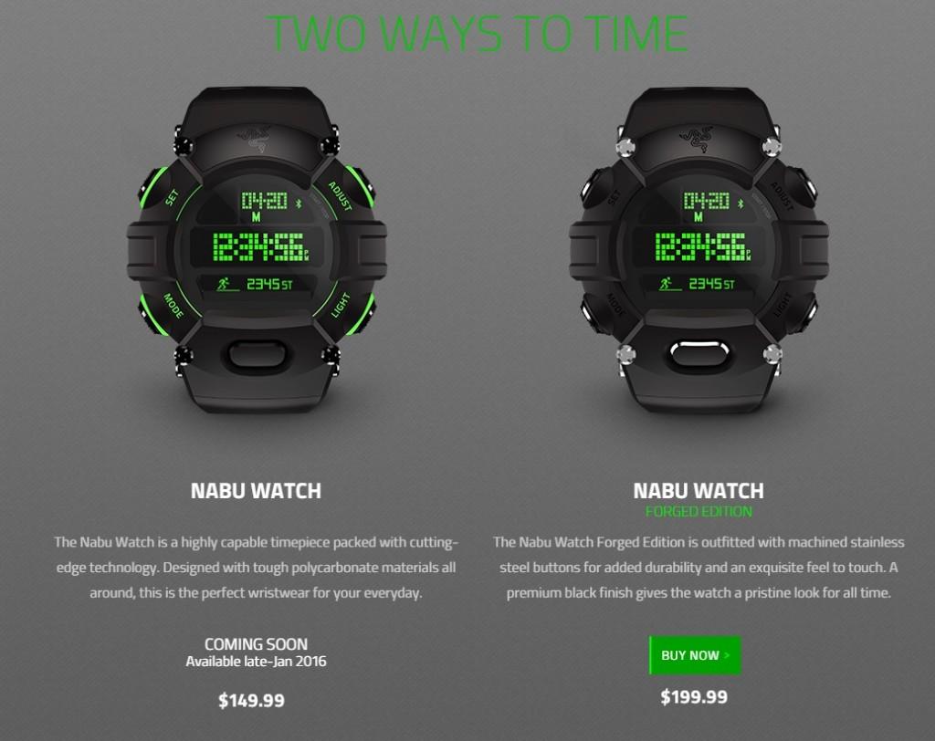 nabu-watch-04