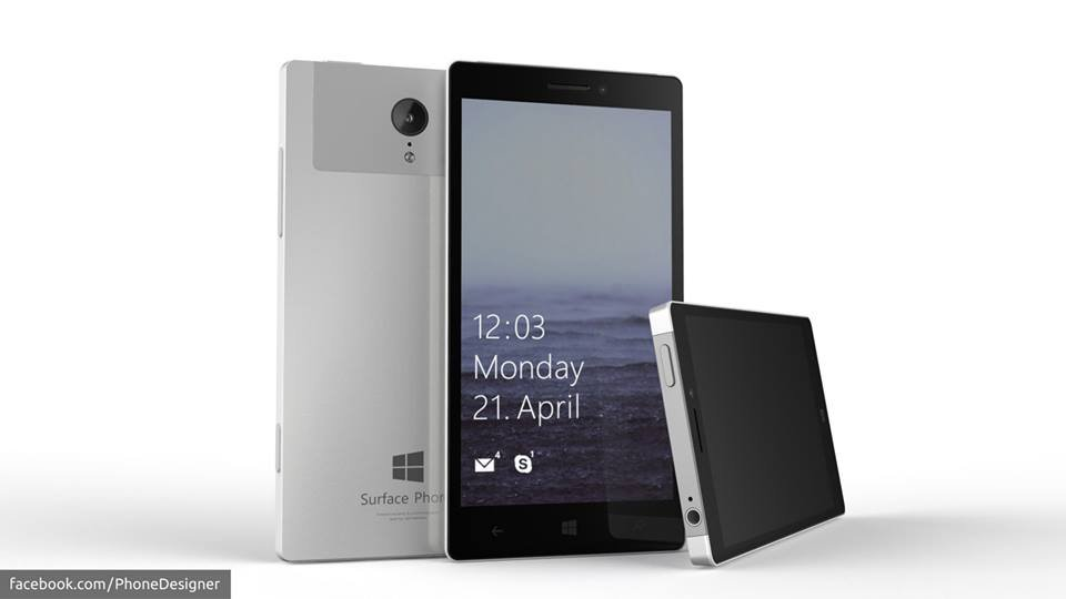 surface-phone-2-concept-1