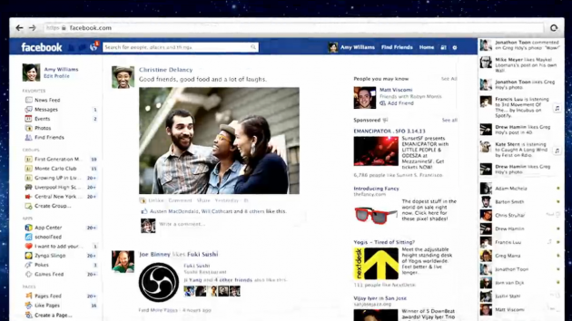facebook-news-feed-new-design-7-630x354