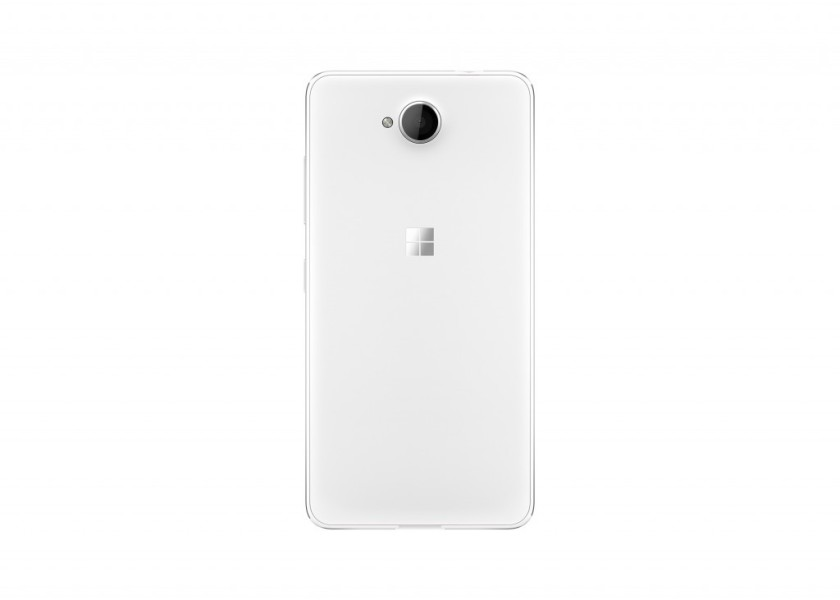 lumia650-rational-white-back-1024x731-1