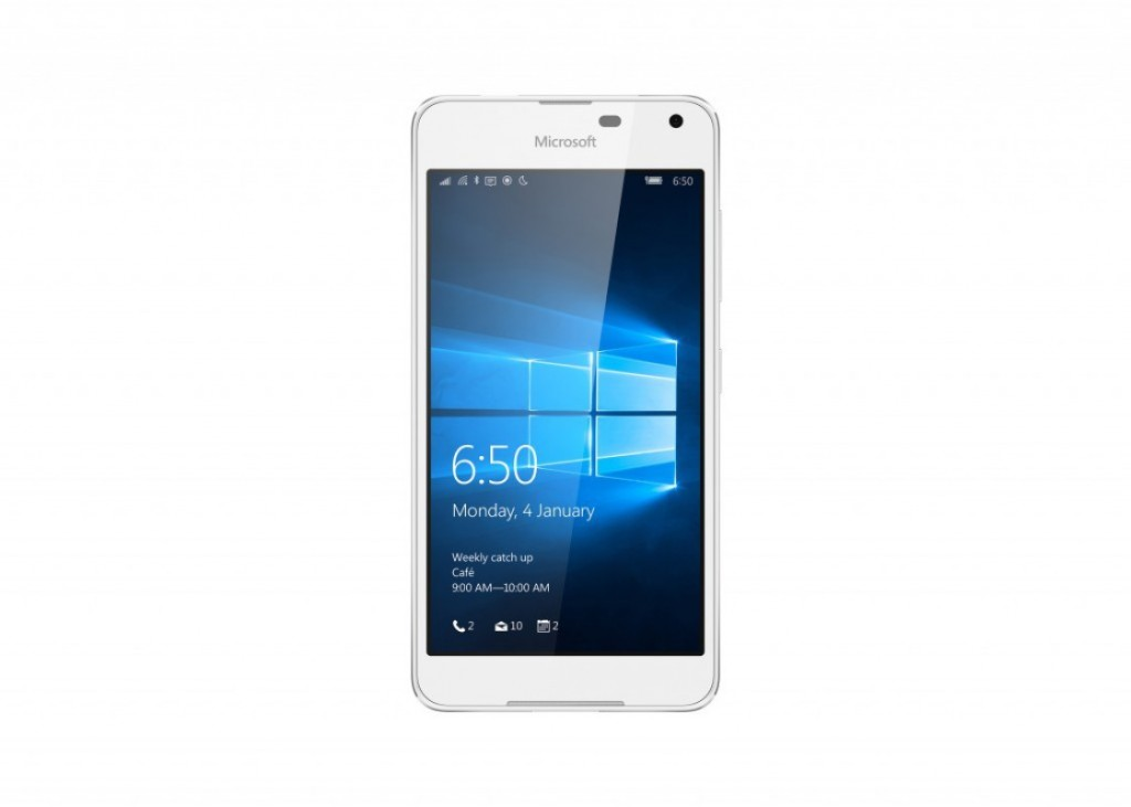 lumia650-rational-white-front-ssim-1024x731-1