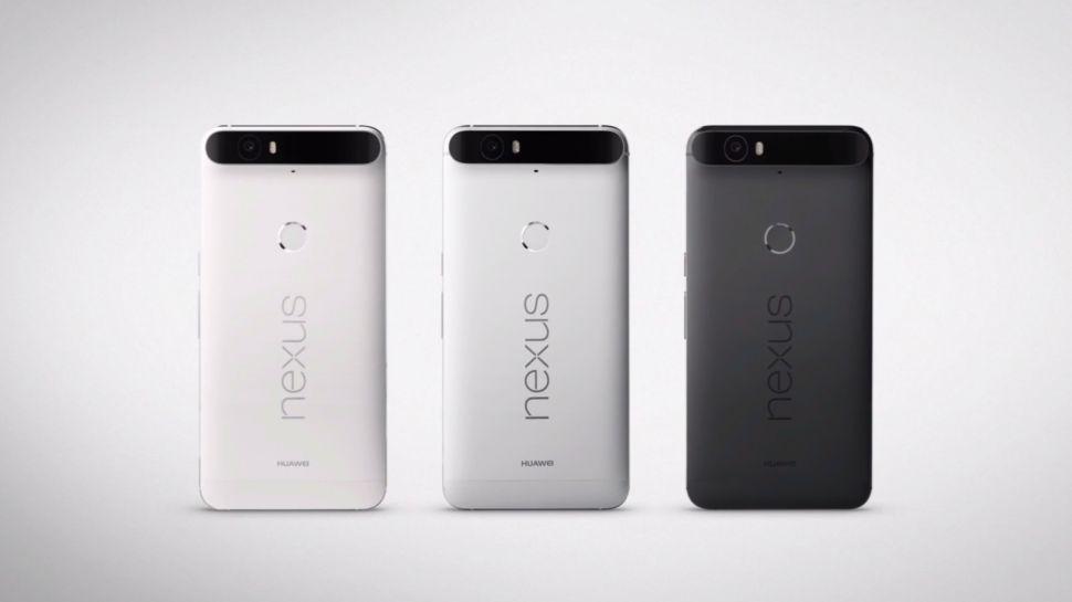 02-nexus-6p-colors-970-80
