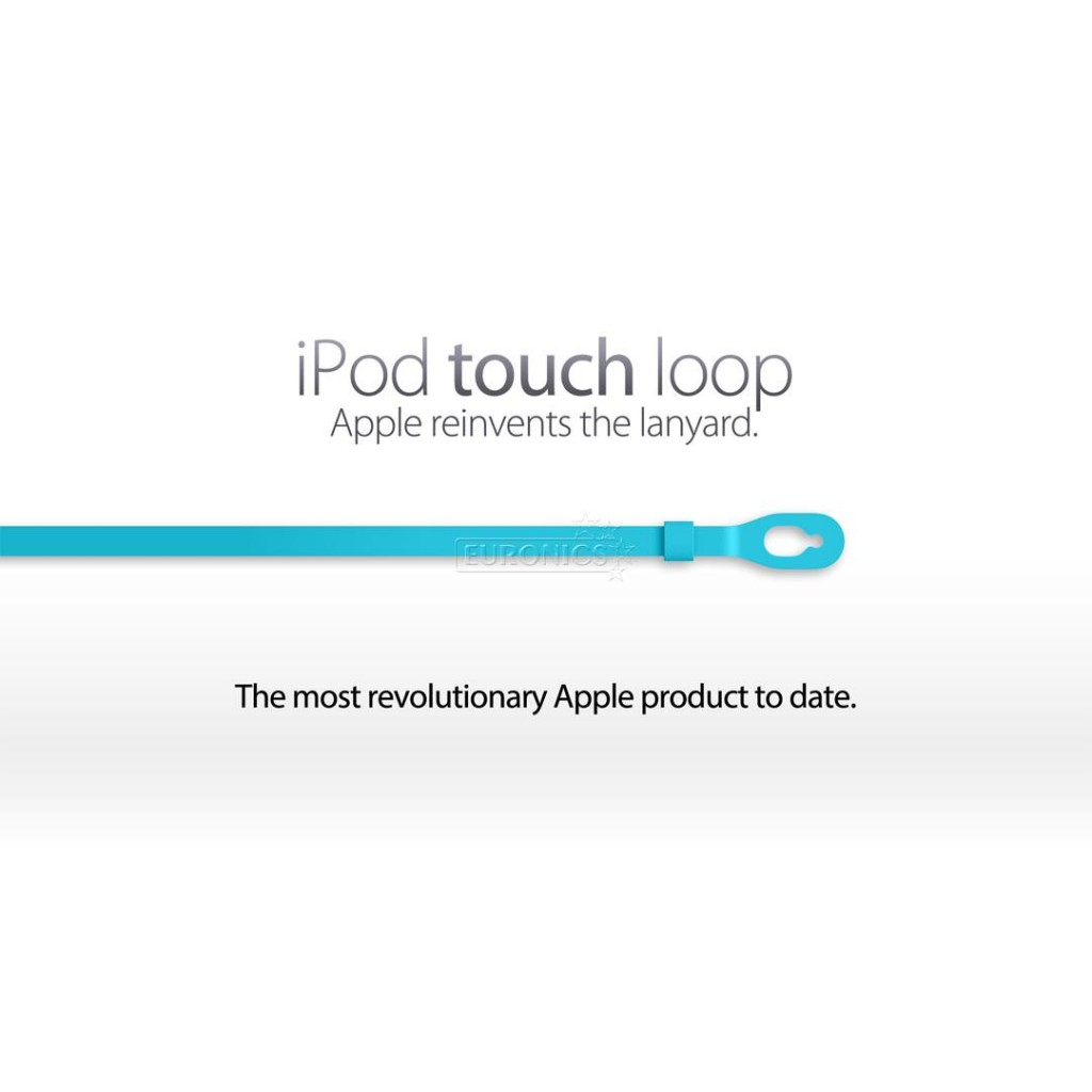 60382-ipod-touch-loop-by-theintenseplayer-d5fb7yw-copy