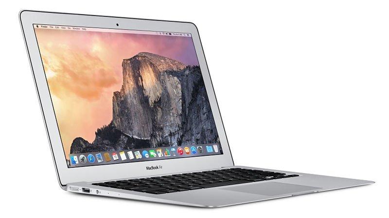 MacBook_Air_2015_13inch_800home