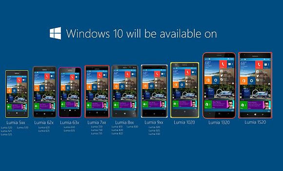 Windows_10_Mobile_Available_Devices