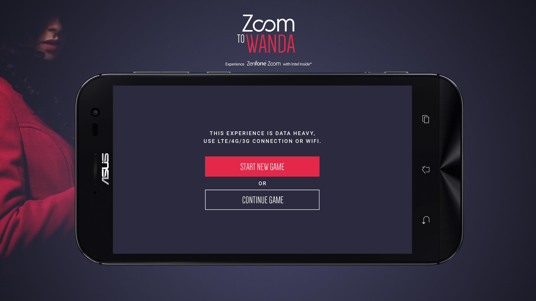 Zoom To Wanda_Image #1_Desktop Game Screeshot