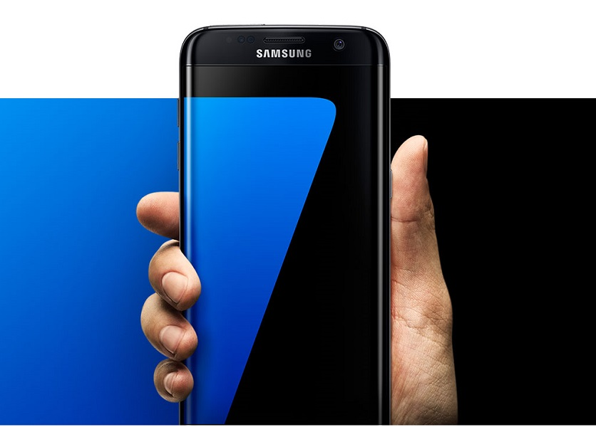 galaxy-s7_overview_s7_m