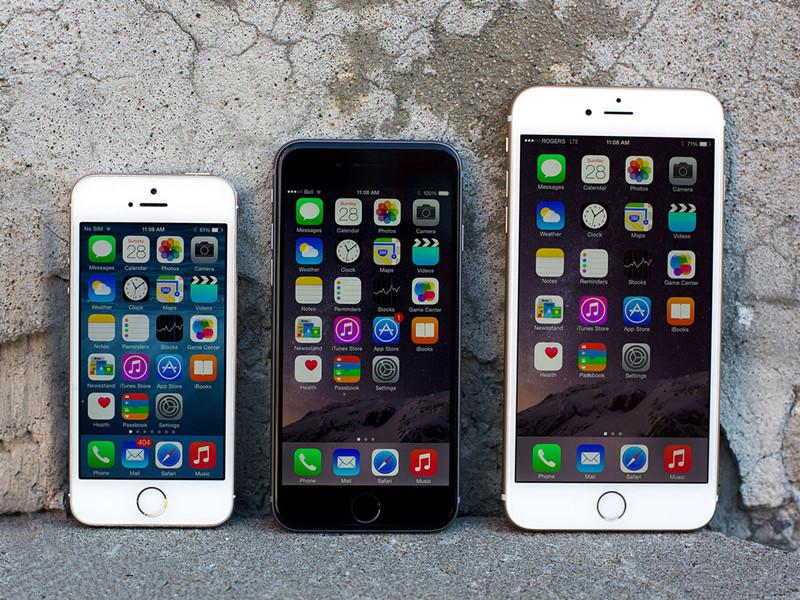 iphone-5s-iphone-6-iphone-6-plus-front-hero