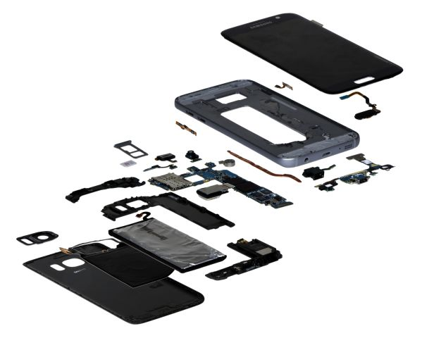 samsung-galaxy7-exploded-view-07142016