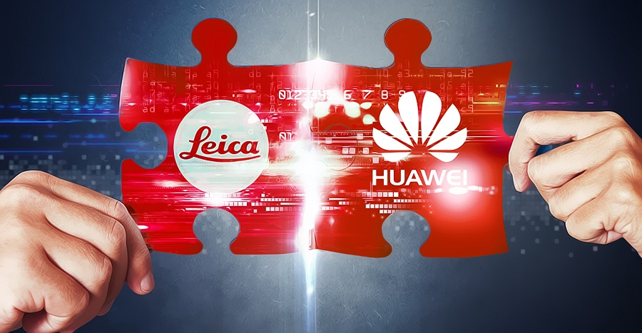 1456426109541394-huawei-partners-with-leica-to-reinnovate-smartphone-cameras