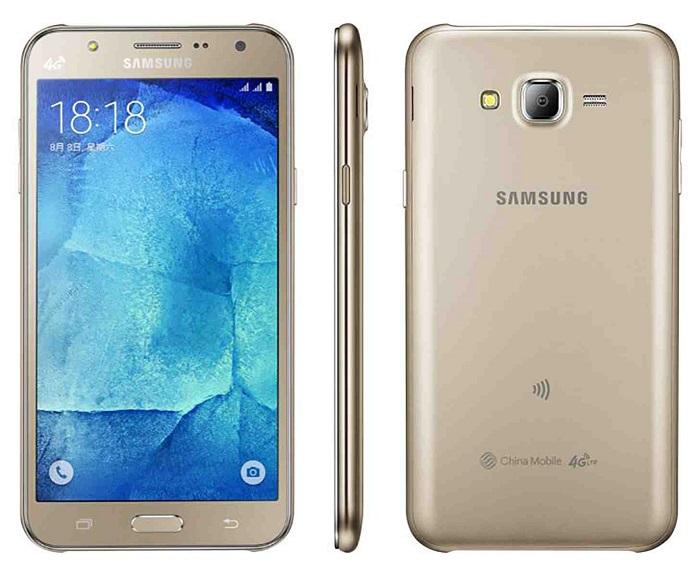 Galaxy-J7-gold