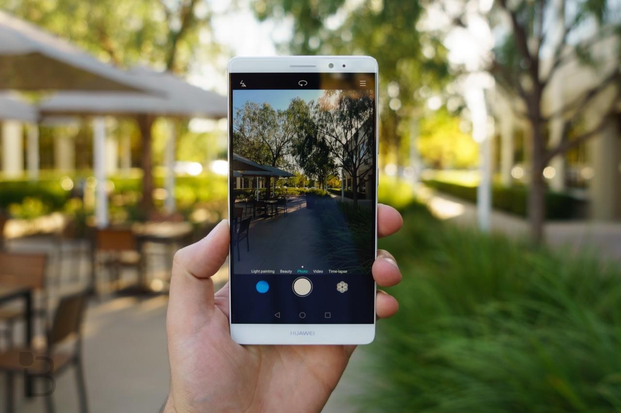 Huawei-Mate-8-14-1280x853