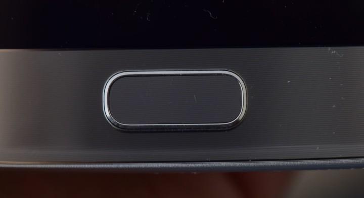 home-button-scratch-s7-720x392