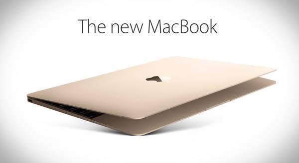 new-macbook-main