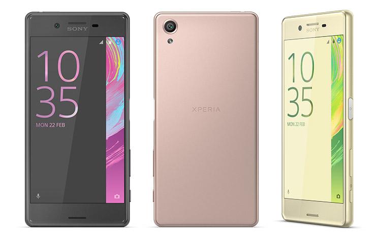 sony-xperia-x-premium-smartphone-with-4k-display