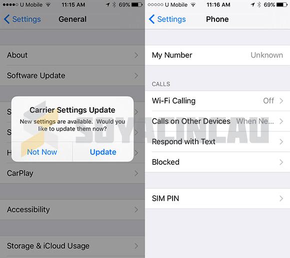 160523-u-mobile-wifi-calling-step-by-step-01