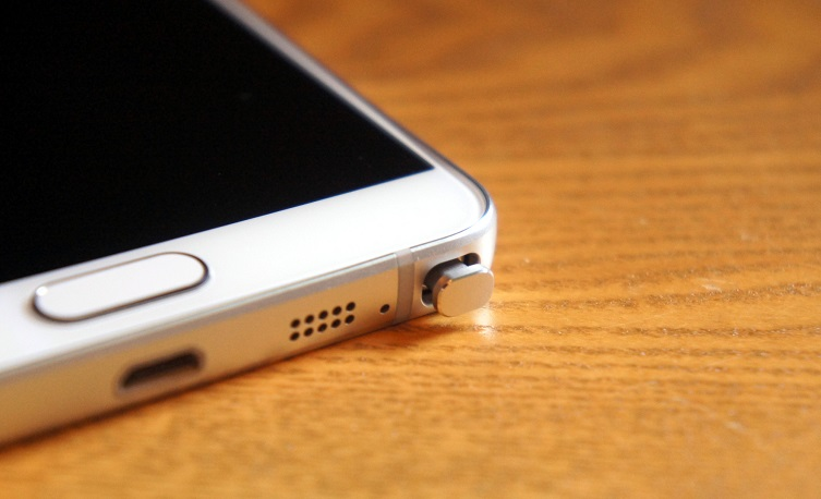 Galaxy-Note-5-4 (1)
