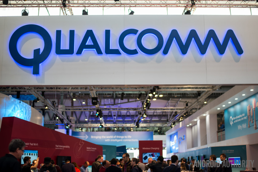 Qualcomm-1-840x561