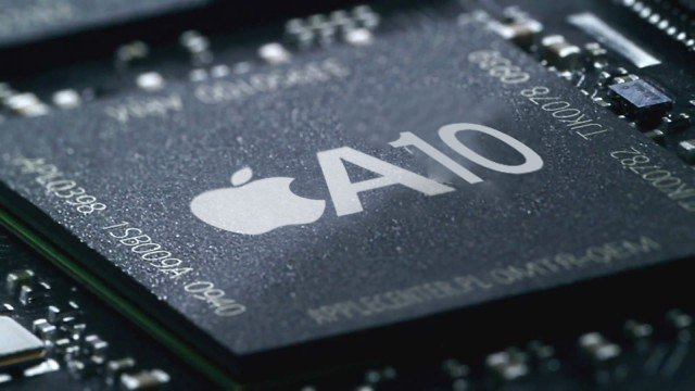 fight-for-taiwan-apple-a10-order_00