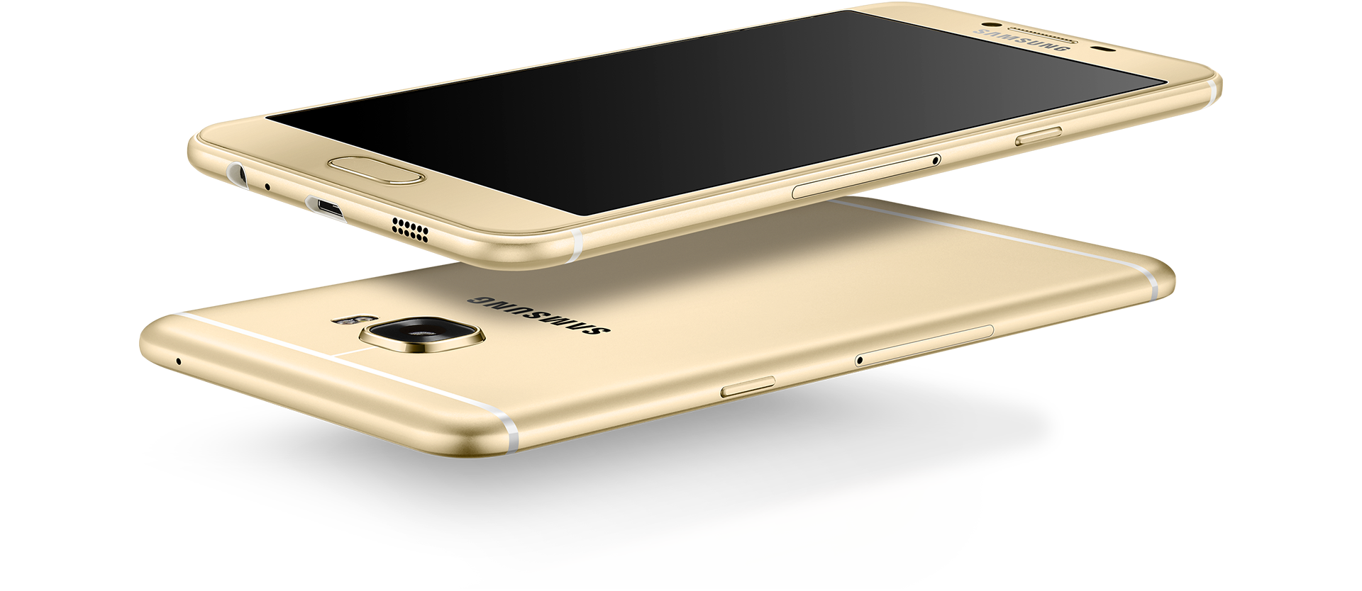 galaxy-c5-official-4