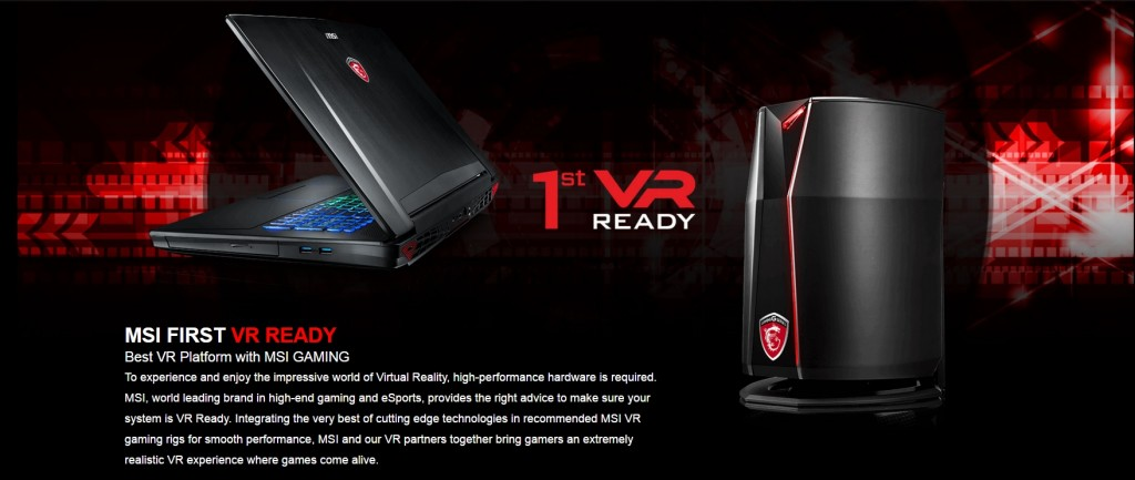 msi-1-vr-ready