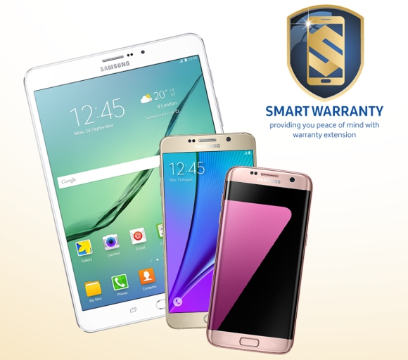 160601-samsung-smart-warranty