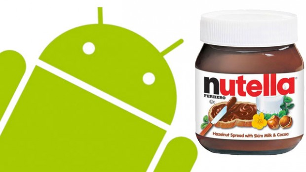 Android-N-7.0nutella-android-620x349