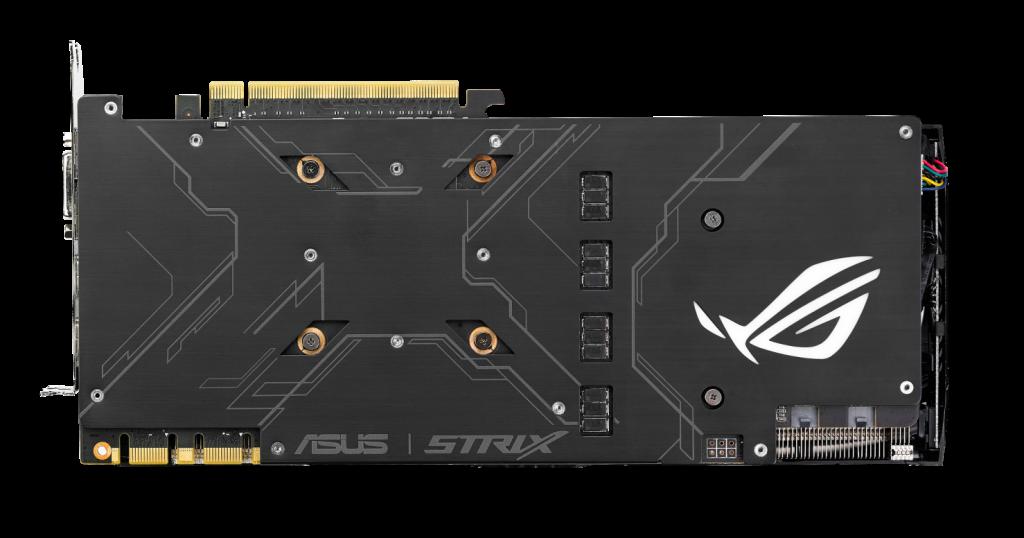 STIRX-1080_Aura Backplate