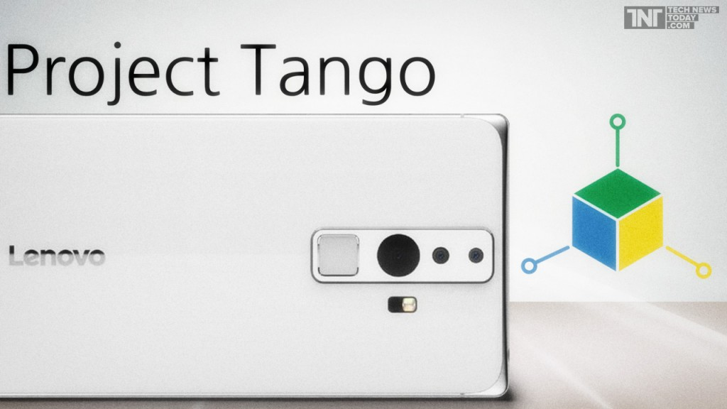 lenovo-google-to-build-a-kickass-project-tango-smartphone